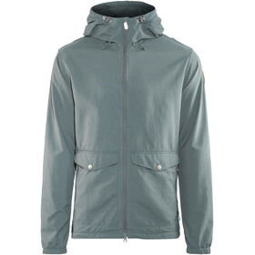 Fjällräven Greenland Wind Jacket Men dusk